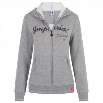 Imperial Sweatjacke Glamour
