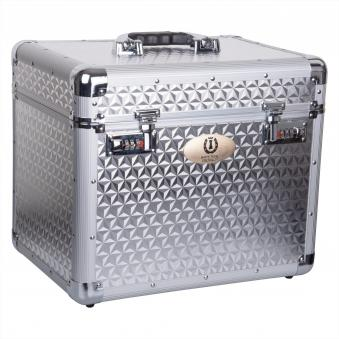 Imperial Putzbox Shiny Silver