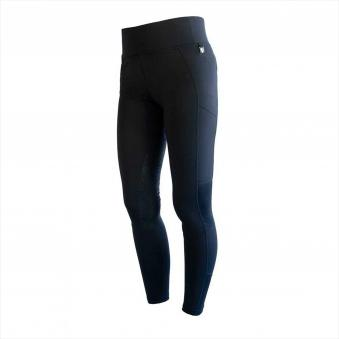 Kingsland Reitleggings Katinka Full-Grip