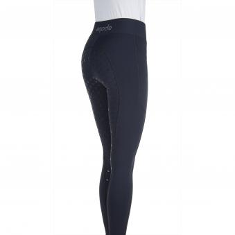 eqode Reitleggings