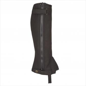 Suedwind Chaps Stretchy Kinder/S