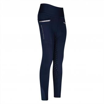 Imperial Riding Kinderreitleggings Star