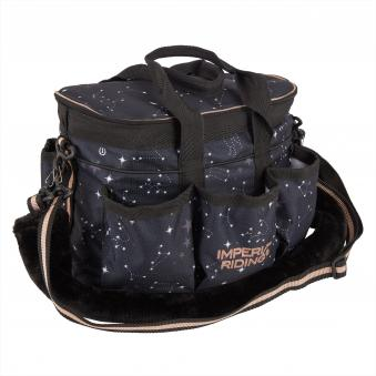Imperial Riding Putztasche Ambient Soft Star
