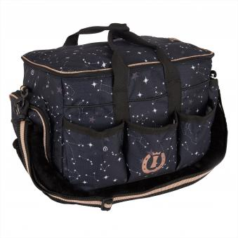 Imperial Riding Putztasche Ambient Soft Star Groß