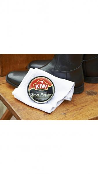 Kiwi Schuhcreme 50 ml | Mid Tan