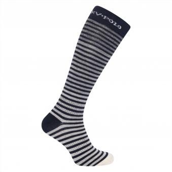 HV Polo Reitsocken Bo
