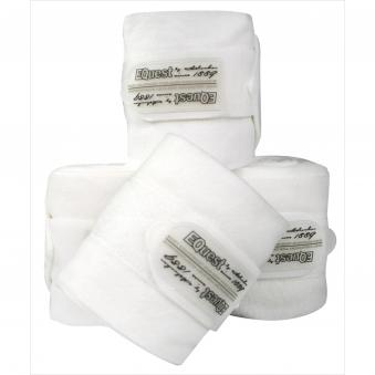 EQuest Bandagen Alpha Fleece