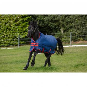 Horseware Outdoordecke Mio Turnout Lite