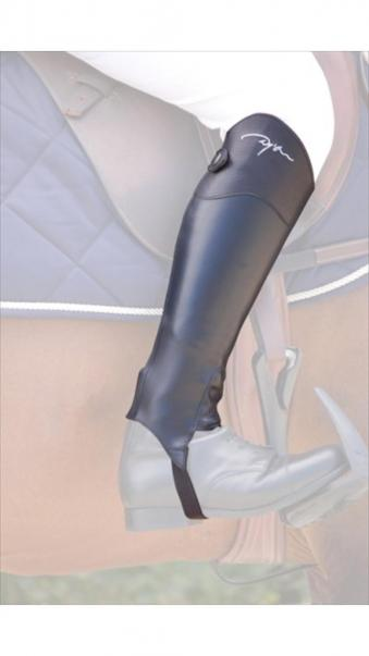 Dyon Chaps Exel Hunting Top Comfort