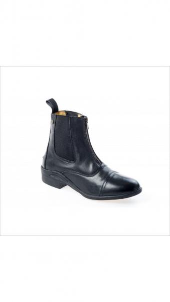 Suedwind Stiefelette Boston FZ Ultima RS