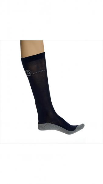 Kentucky Horsewear Achilles Gel Reitsocken