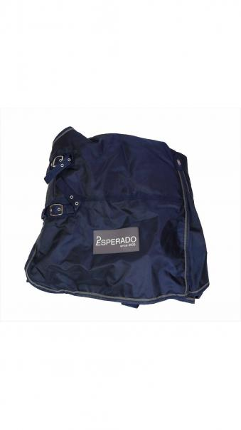 Esperado Outdoordecke Basic