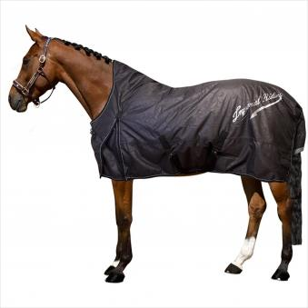 Imperial Riding Outdoordecke superdry 200g