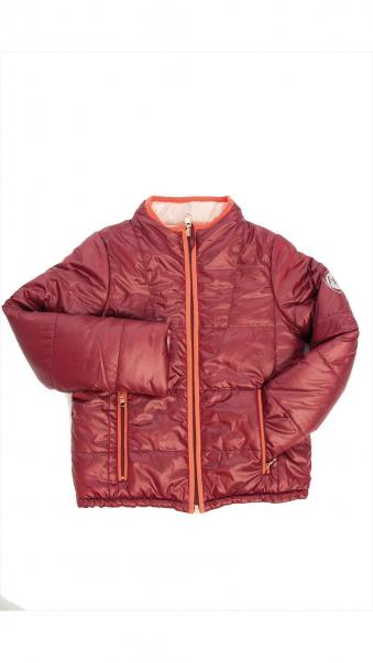 Horseware Kinderjacke Reversible