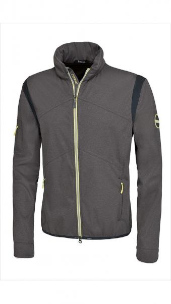 Pikeur Jacke Connor