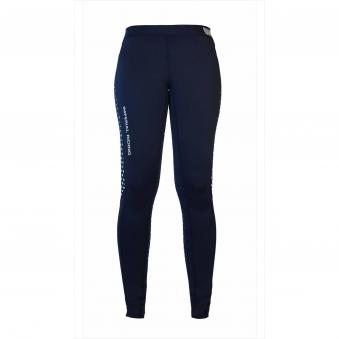 Imperial Riding Reitleggings Runaway Kinder