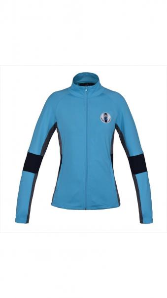 Kingsland Trainingsjacke Libra
