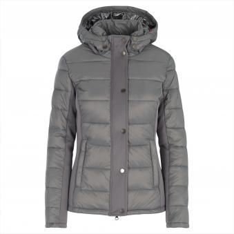 Imperial Riding Jacke Hottest