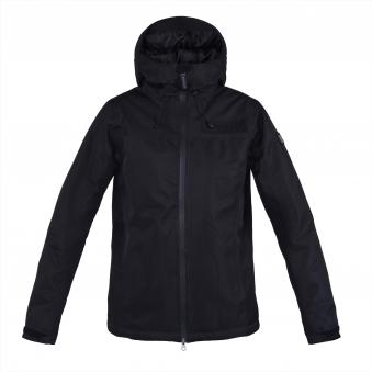 Kingsland Thermojacke Trent