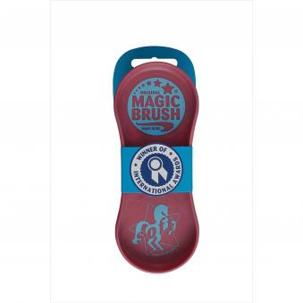 Harry´s Horse Magic Brush Soft
