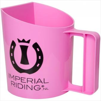 Imperial Riding Futterschaufel 1,5L