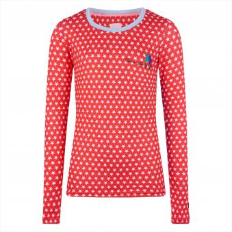 Imperial Riding Longsleeve Super Girl 146/152 | Pink