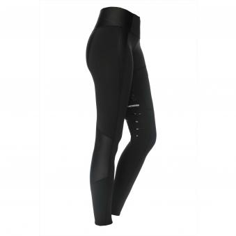 Horseware Tech Reitleggings