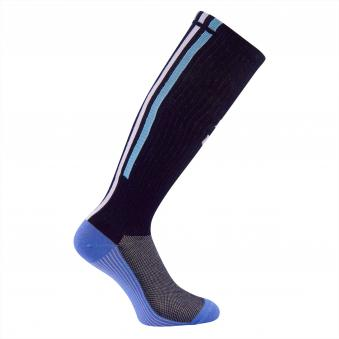 HV Polo Reitsocken Favouritas Sport 35/38 | navy