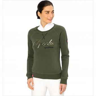 Spooks Sweatpullover Allegra