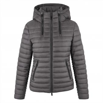 Imperial Riding Winterjacke Athens