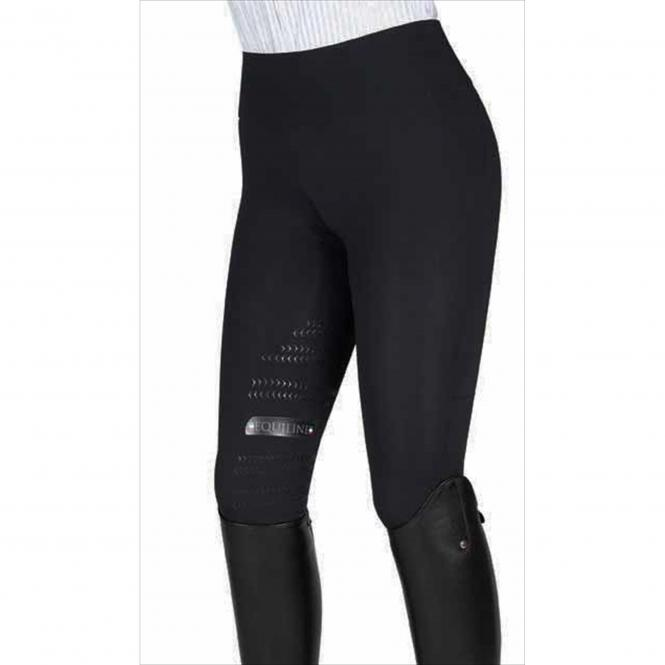 2b90b7c0ce323a Tack online shop Loew Equestrian Germany | Equiline riding leggings ...